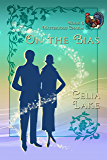 On The Bias (Mysterious Charm Book 6)