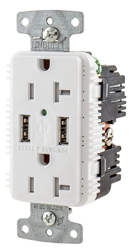 Famous 20 Amp 110v Outlet Ideas - Simple Wiring Diagram ...