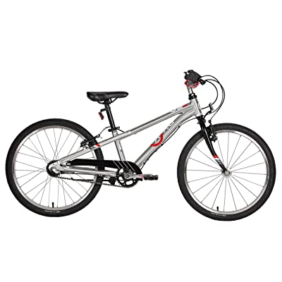 ByK Bikes E450x3i MTR : Sports & Outdoors
