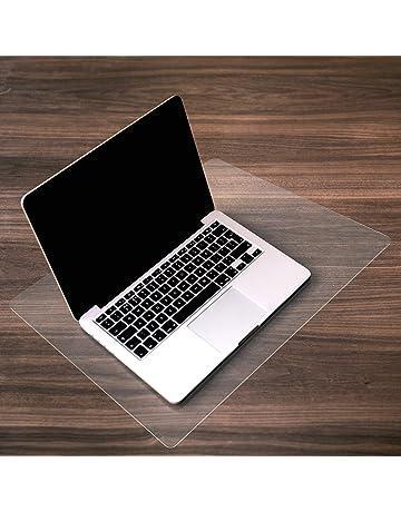 Alfombrillas y artículos de escritorio | Amazon.es