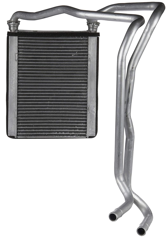Spectra Premium 93039 Heater Core