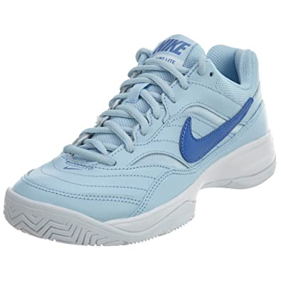 Nike Damen Court Lite Tennisschuhe: : Schuhe