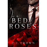 In a Bed of Roses (German Edition)