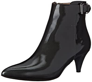 Aquatalia Women's Sabina Boot