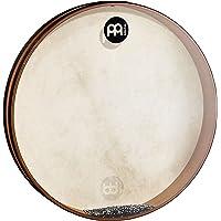 """Meinl Percussion FD20SD - Pandero (20"""")"""