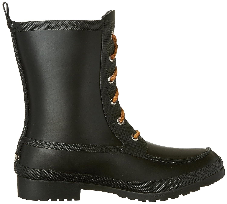 SPERRY Womens Walker Wisp Rain Boot