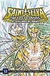 Cavaleiros Do Zodíaco - Lost Canvas Especial - Volume 13