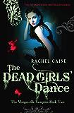 The Dead Girls' Dance (The Morganville Vampires Book 2)