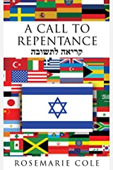 A Call to Repentance Kindle Edition