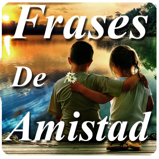 Frases De Amistad Cortas Amazon Es Appstore Para Android