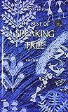 The Best of Speaking Tree: v. 3