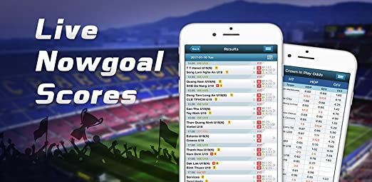 Amazon com: Football Livescore odds: Appstore for Android