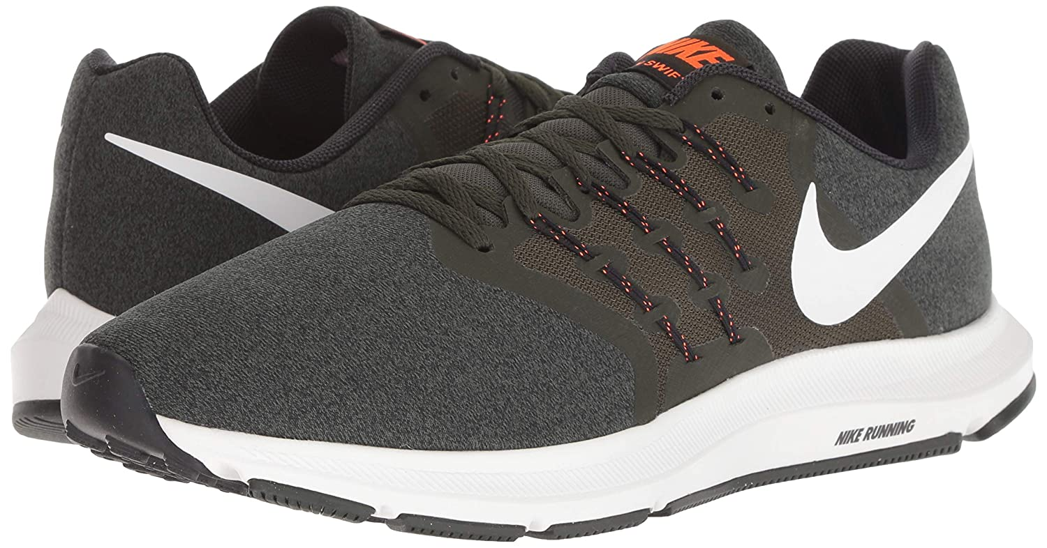f2b71903941f4 Amazon.com | Nike Men's Run Swift Shoe | Road Running