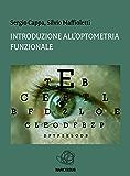 Introduzione all'Optometria Funzionale