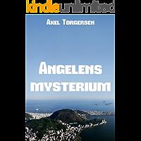 Angelens mysterium (Norwegian Edition)