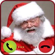 A Call From Santa Christmas 2021