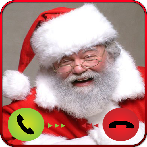 A Call From Santa Christmas 2019 (Best Call Recording App For Android 2019)