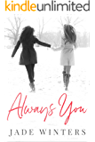 Always You (Amber Hills Book 2)