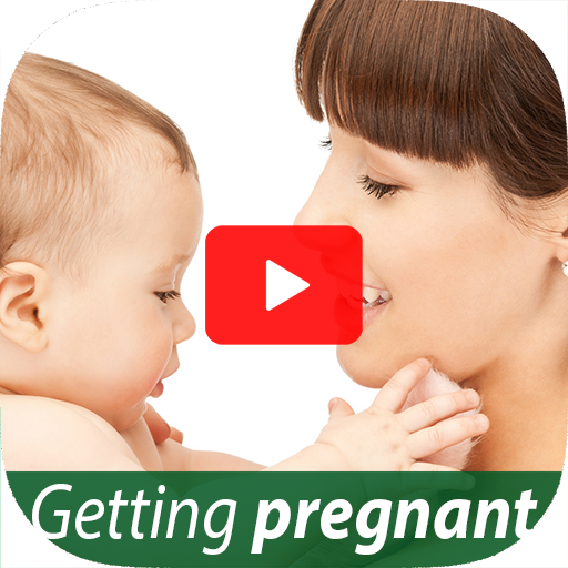 Getting Started on Getting Pregnant - Get info of How to, Fast and Planning