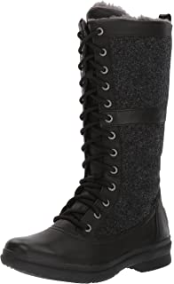 ea6c5c21070 Amazon.com | UGG Women's Fraser Ankle Bootie | Ankle & Bootie