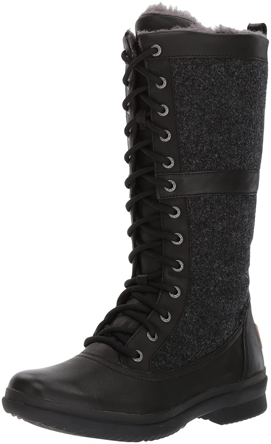 b9816b178b3 UGG Women's Elvia Boot