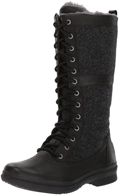 3ff69c56064 UGG Women's Elvia Boot