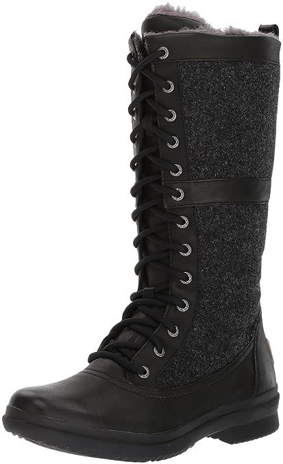 c90f860696e UGG Women's Elvia Boot