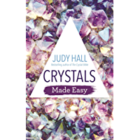 Crystals Made Easy (English Edition)
