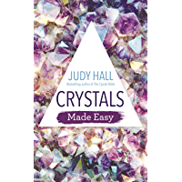 Crystals Made Easy