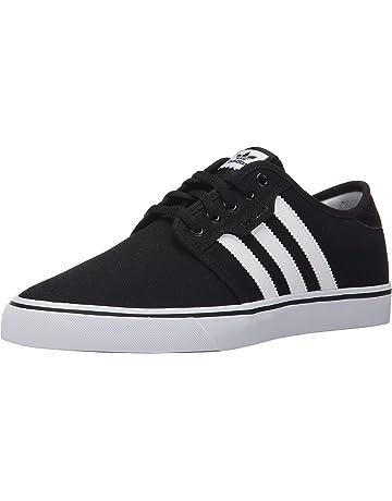 e2e75009cd adidas Men s Seeley Skate Shoe