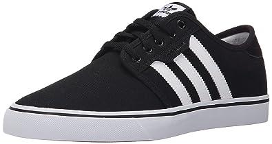 Adidas Shoes Skate