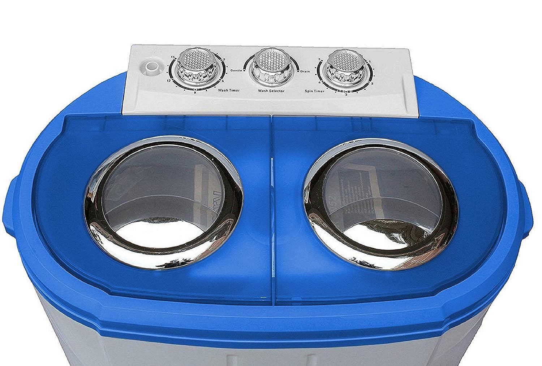 Mini Kühlschrank Toplader : Mini kompressor kühlschrank v kristy d scott