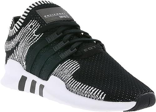 adidas eqt support adv pk uomo