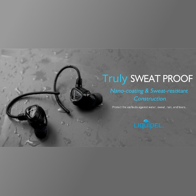 Bluephonic Mini True Wireless Earbuds - Bluetooth in Ear