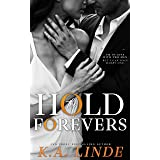 Hold the Forevers