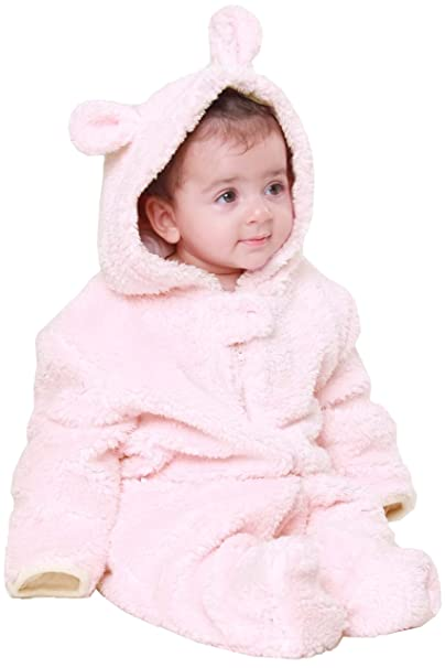 Sweet Mommy Baby Teddy Bear Costume PK70  sc 1 st  Amazon.ca & Sweet Mommy Baby Teddy Bear Costume: Amazon.ca: Clothing u0026 Accessories