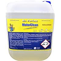 Mr. Perfect® Motor Clean Limpiador de motores