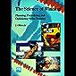 The Science of Winning: Planning, Periodizing and Optimizing Swim Training (English Edition)