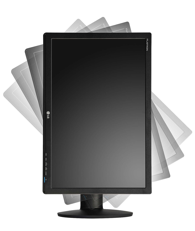 Flatron L192ws Drivers For Mac