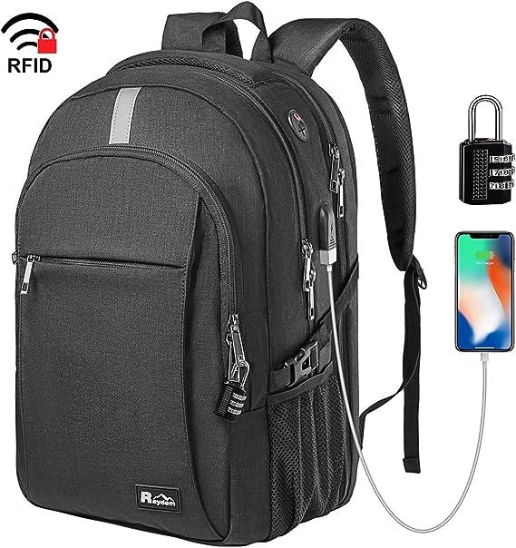 Showbiz Pizza Place Business Laptop Backpack Elegant Casual Daypacks Outdoor Sports Rucksack School Shoulder Bag For Men Women