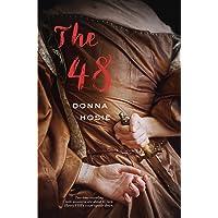 The 48 [Idioma Inglés]