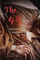 The 48 [Idioma
