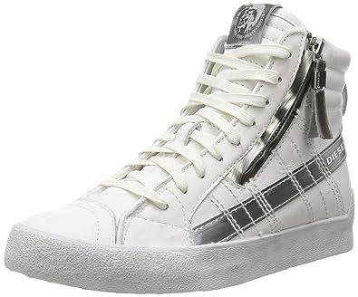 DIESEL? D-Velows D-String' Sneaker