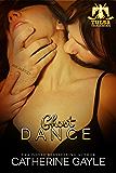 Ghost Dance (Tulsa Thunderbirds)