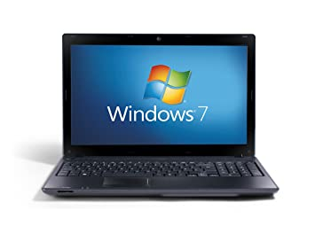 Acer Aspire 5742 Notebook Driver Download