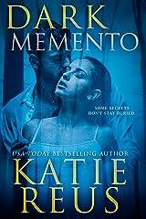 Dark Memento (Verona Bay Book 1) Kindle Edition
