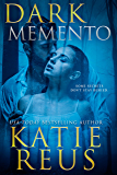 Dark Memento (Verona Bay Book 1)