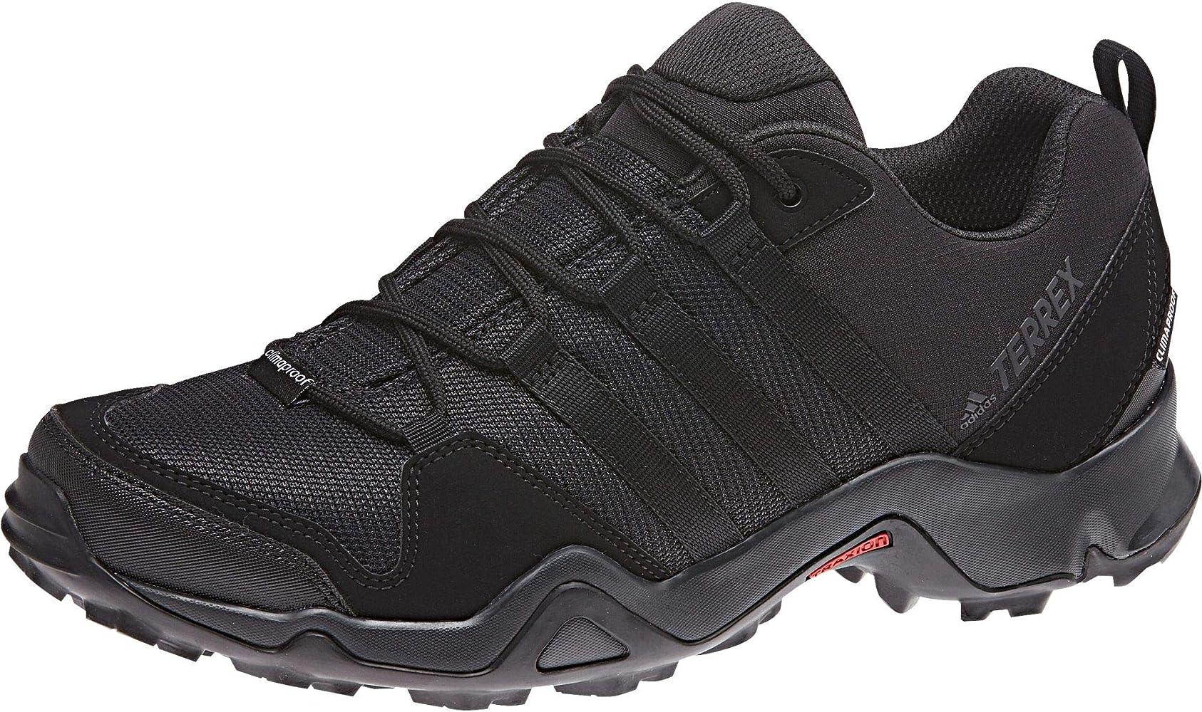 adidas Terrex AX2 CP Hiking Shoes