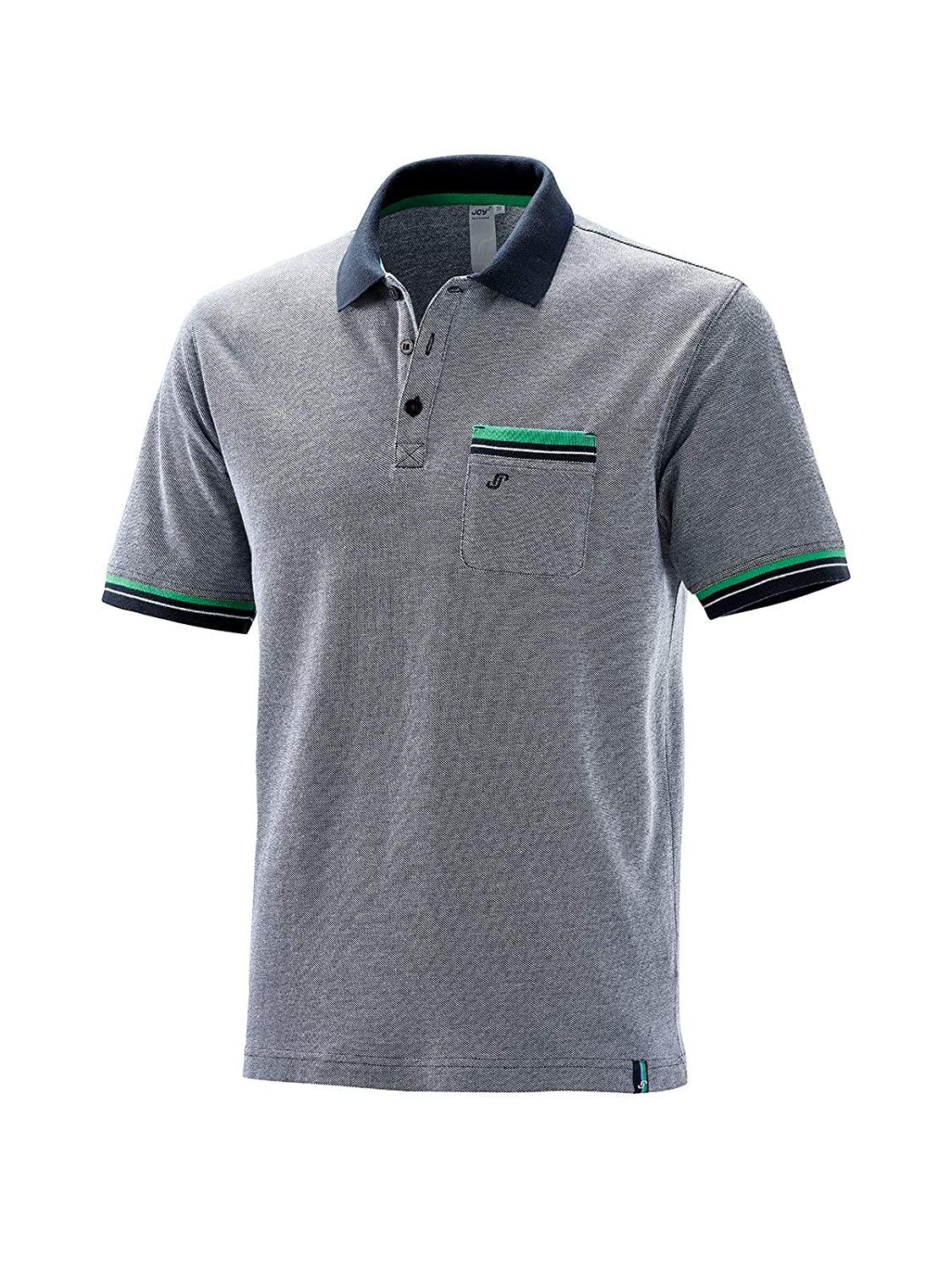 Joy Sportswear Polo INGO Night 56