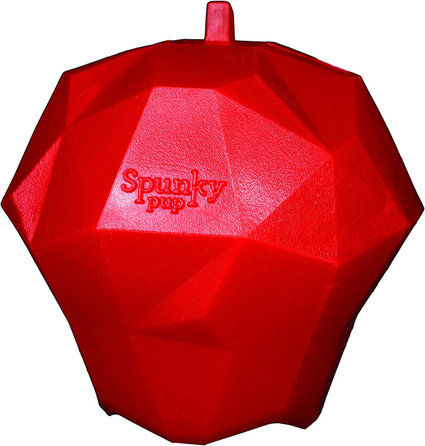 Spunky Pup Pet Chew Toy